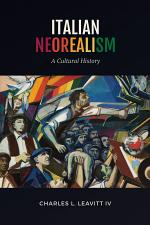 Italian Neorealism