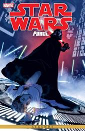 Star Wars Purge: Volume 1
