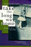 Take The Long Way Home Book PDF