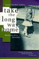 Take the Long Way Home Book