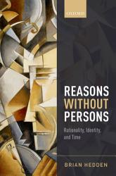 Reasons Without Persons PDF