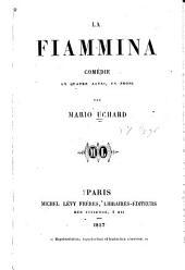 La Fiammina