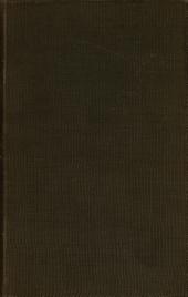 Poesías de Ignacio Pérez Salazar y Osorio