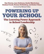 Powering Up Your School PDF