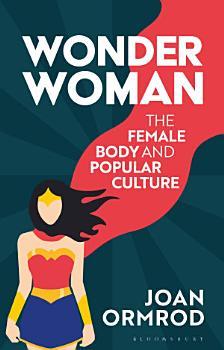 Wonder Woman PDF