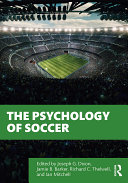 Psychology in Elite Soccer