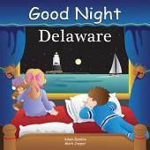 Good Night Delaware