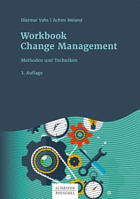 Workbook Change Management PDF