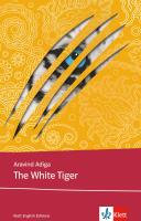 The White Tiger PDF