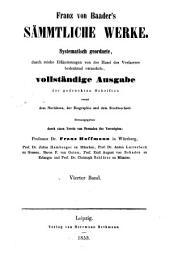 Gesammelte Schriften zur philosophischen Anthropologie