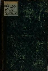 Отечественныя записки,: журнал литературный, политический и ученый, Том 170