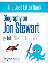 Jon Stewart (The Daily Show)