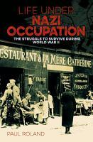 Life Under Nazi Occupation PDF