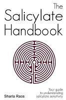 The Salicylate Handbook PDF