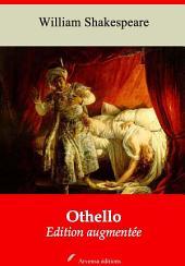 Othello: Nouvelle édition augmentée