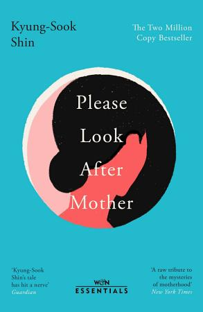 Please Look After Mother PDF