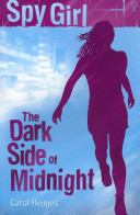 The Dark Side of Midnight PDF