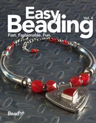 Easy Beading Vol  4 PDF