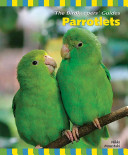 Parrotlets PDF