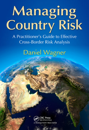 Managing Country Risk PDF