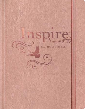 Inspire Catholic Bible PDF
