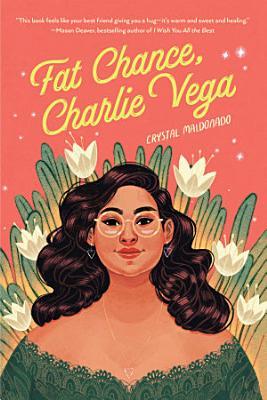 Fat Chance  Charlie Vega