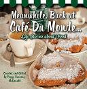 Meanwhile, Back at Cafe Du Monde . . .