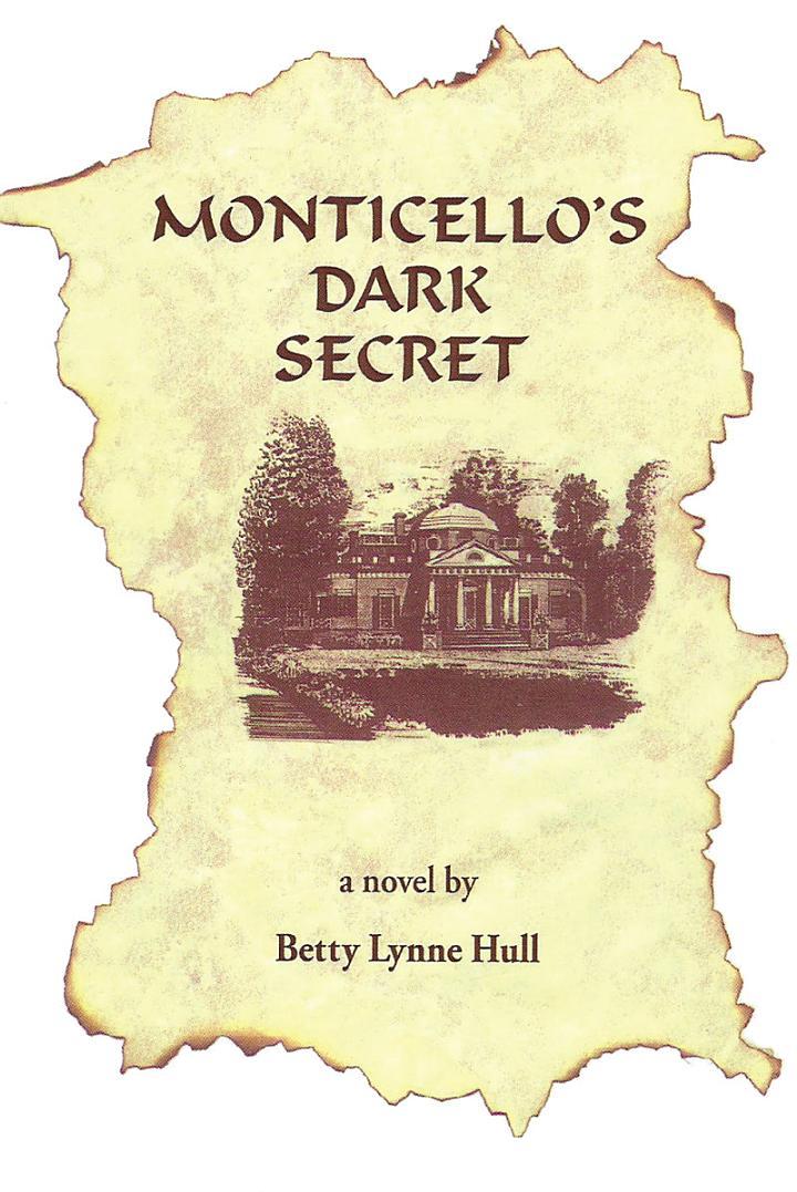 Monticello's Dark Secret