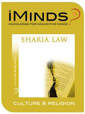 Shari'a Law