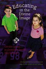 Educating in the Divine Image