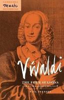 Vivaldi PDF