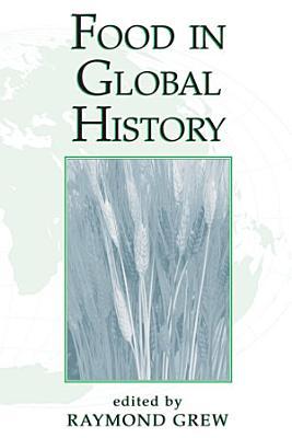 Food In Global History
