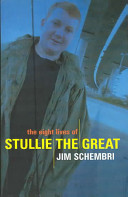 The Eight Lives of Stullie the Great PDF