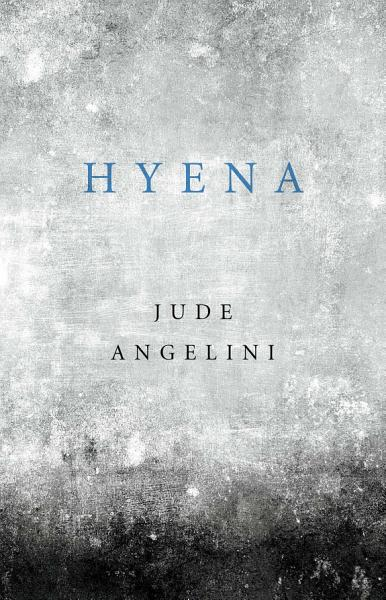 Download Hyena Book