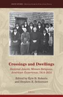 Crossings and Dwellings PDF