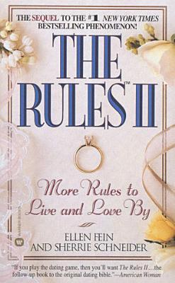 The Rules TM  II