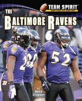 The Baltimore Ravens PDF
