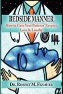 Bedside Manner Book