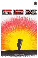 Ditz und Datz Band 2 PDF