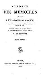 Mémoires de Valentin Conrart, premier secrétaire perpétuel de l'Académie française: suivis des Mémoires du père Berthod