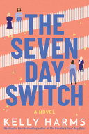 The Seven Day Switch PDF