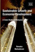 Sustainable Growth and Economic Development PDF