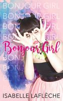 Bonjour Girl PDF