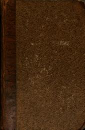 Oeuvres complètes de M. T. Cicéron: traduites en français, le texte en regard, Volume 23