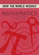 How the World Works  Mathematics PDF