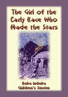 THE GIRL FROM THE EARLY RACE WHO MADE THE STARS PDF