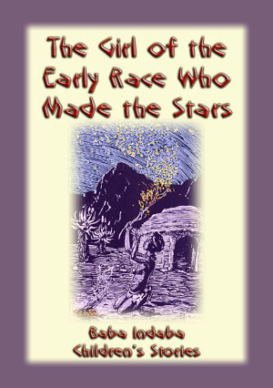 The Girl from the Early Race Who Made the Stars