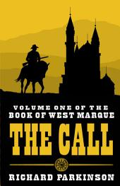 The Call: Book One