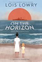 On the Horizon PDF