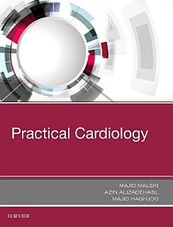 Practical Cardiology Book